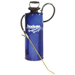 HDH451-62063 - H. D. HudsonBugwiser® Sprayers