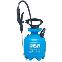 HDH451-65221 - H. D. HudsonBugwiser® Sprayers