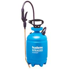 HDH451-65223 - H. D. HudsonBugwiser® Sprayers