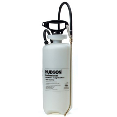 HDH451-90113 - H. D. HudsonSurface Applicator™ Sprayers