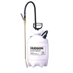 HDH451-90182 - H. D. HudsonConstructo® Sprayers