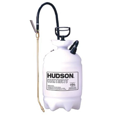 HDH451-90183 - H. D. HudsonConstructo® Sprayers