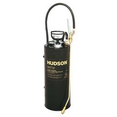 HDH451-91003CCV - H. D. HudsonIndustro® Curing Compound Sprayers