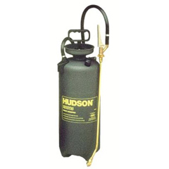 HDH451-91183 - H. D. HudsonIndustro® Sprayers