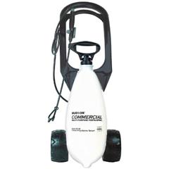HDH451-92130 - H. D. HudsonMulti-Purpose Commercial Porta-Cart Sprayers