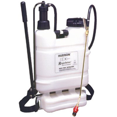 HDH451-93594 - H. D. HudsonRegulator Sprayers