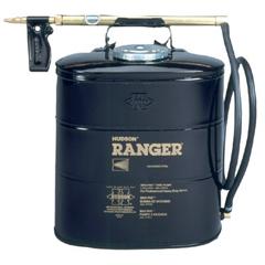 HDH451-94015 - H. D. HudsonRanger® Bak-Pak® Fire Pump Sprayers