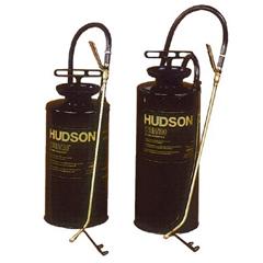 HDH451-96302E - H. D. HudsonComando® Sprayers