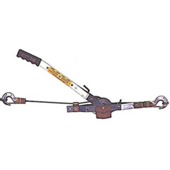 ORS453-CAL-2 - MaasdamPower Pull Hoists