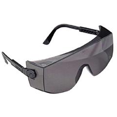 MSA454-10008175 - MSARx Overglasses
