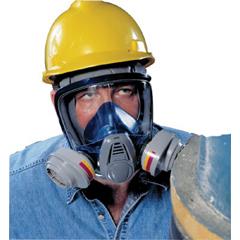 MSA454-10028995 - MSAAdvantage® 3000 Respirators