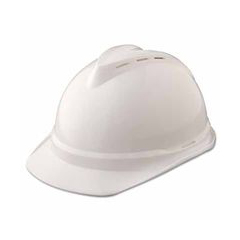 MSA454-10034019 - MSA - Advance™ Caps