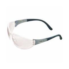 MSA454-10008179 - MSAArctic™ Protective Eyewear