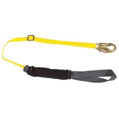 MSA454-10060139 - MSAArcSafe® Shock-Absorbing Lanyards