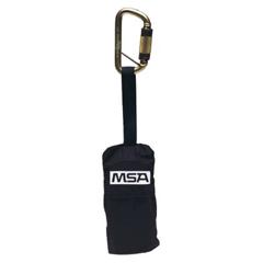 MSA454-10063431 - MSASuspension Trauma Safety Steps