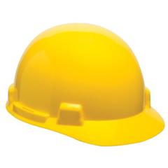 MSA454-10074084 - MSASmoothDome™ Slotted Caps