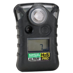 MSA454-10074137 - MSAAltair® Pro Single -Gas Detector