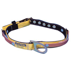 MSA454-415335 - MSAMiners Body Belts