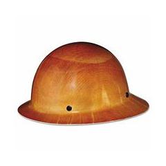 MSA454-454664 - MSASkullgard® Protective Caps and Hats