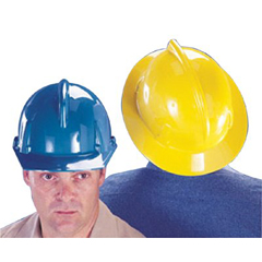 MSA454-454728 - MSATopgard® Protective Caps & Hats