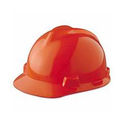 MSA454-475361 - MSA - V-Gard® Protective Caps and Hats