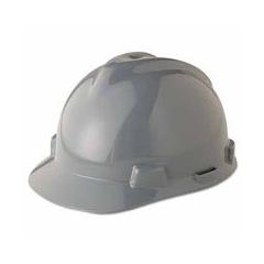 MSA454-475364 - MSA - V-Gard® Protective Caps and Hats
