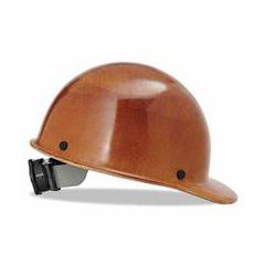 MSA454-475395 - MSASkullgard® Protective Caps and Hats