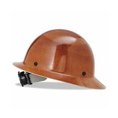 MSA454-475407 - MSASkullgard® Protective Caps and Hats