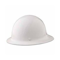 MSA454-475408 - MSASkullgard® Protective Caps and Hats