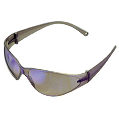 ORS454-697514 - MSAClear Plano Spectacles