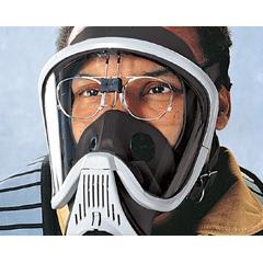 MSA454-804638 - MSASpectacle Kits for Full-Facepiece Respirators