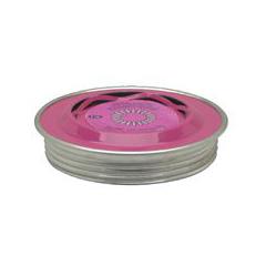 MSA454-464046 - MSAComfo® Respirator Cartridges