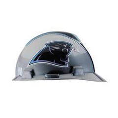 MSA454-818388 - MSAOfficially-Licensed NFL V-Gard® Helmets