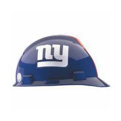 MSA454-818403 - MSAOfficially-Licensed NFL V-Gard® Helmets