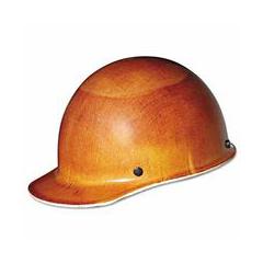 MSA454-82018 - MSASkullgard® Protective Caps and Hats