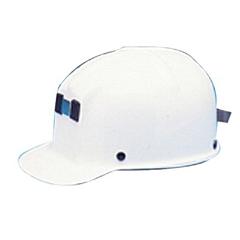 MSA454-91589 - MSAComfo-Cap® Protective Headwear