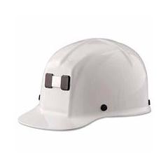MSA454-91522 - MSAComfo-Cap® Protective Headwear