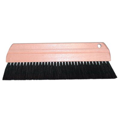 MGB455-2936 - Magnolia BrushConcrete Finishers Brushes