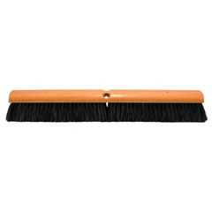 MGB455-2924 - Magnolia BrushConcrete Finishers Brushes