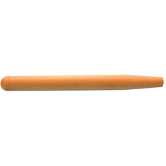 MGB455-T-60 - Magnolia BrushTapered Handles, Straight-Grained Hardwood, 60 In X 15/16 In Dia.