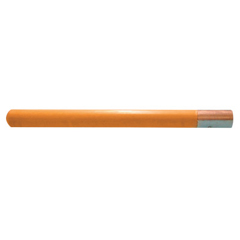 MGB455-SF-54 - Magnolia BrushSta-Flat Mop Handle
