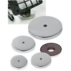 MGS456-07216 - Magnet SourceMagnetic Bases