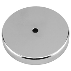 MGS456-07223 - Magnet SourceHeavy Duty Magnetic Bases