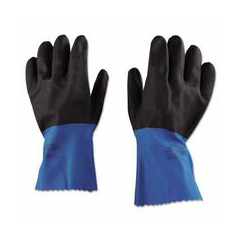 MPP457-334949 - MAPA ProfessionalStanzoil® NL-34 Gloves