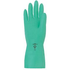 MPP457-483420 - MAPA ProfessionalStanSolv® AF-18 Gloves