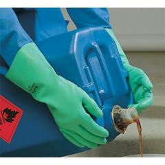 MPP457-485428 - MAPA ProfessionalStansolv® AF-15 Gloves