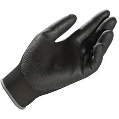 MPP457-548390 - MAPA ProfessionalUltrane™ 548 Gloves