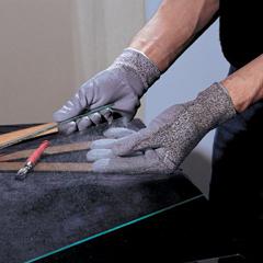 MPP457-557408 - MAPA ProfessionalUltrane™ Plus Gloves