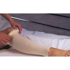 MON32512012 - McKesson - Medi-Pak® Performance Non-Sterile Cotton Tubular Stockinette
