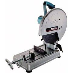 MAK458-2414DB - MakitaPortable Cut-Off Saws